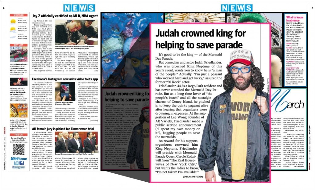 amNewYork-June22-23